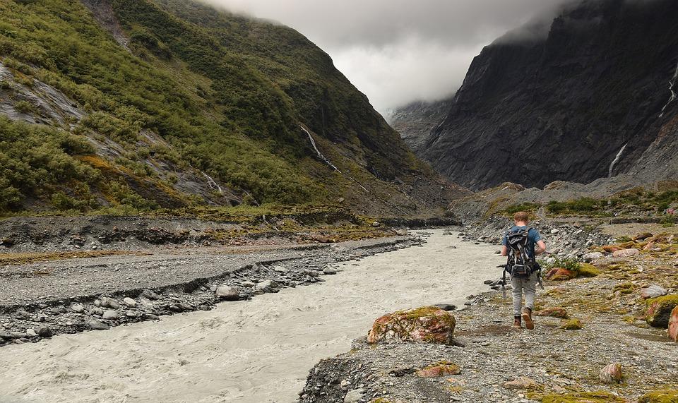 Arunachal-pradesh-tour-destinations