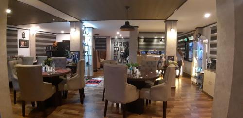 the-loft-hotel-shillong-10