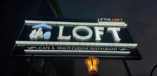the-loft-hotel-shillong-15