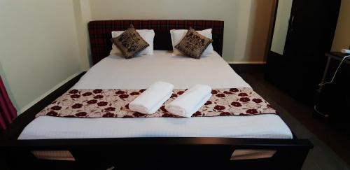 the-loft-hotel-shillong-4
