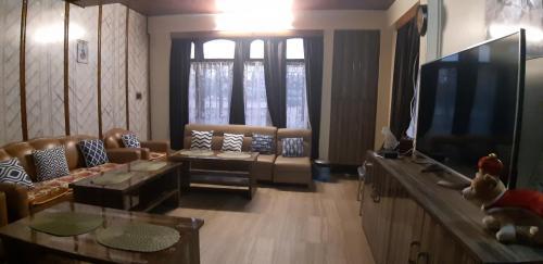 the-loft-hotel-shillong-7